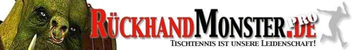 rueckhandmonster_logo Banner
