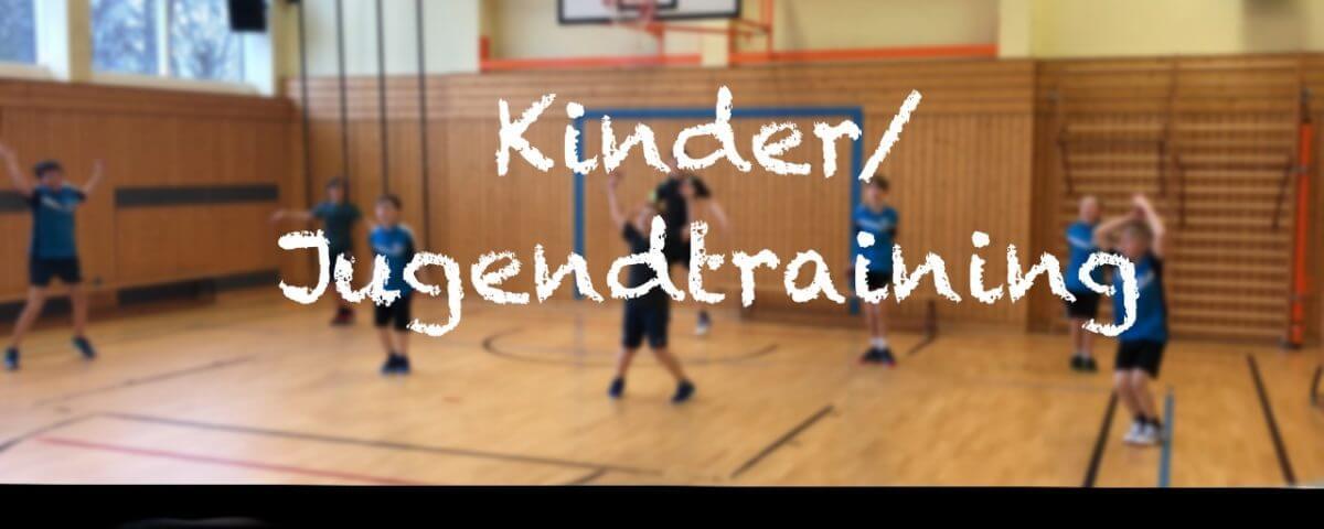 kinder-jugendtraining-tischtennis-training-sachsen-de